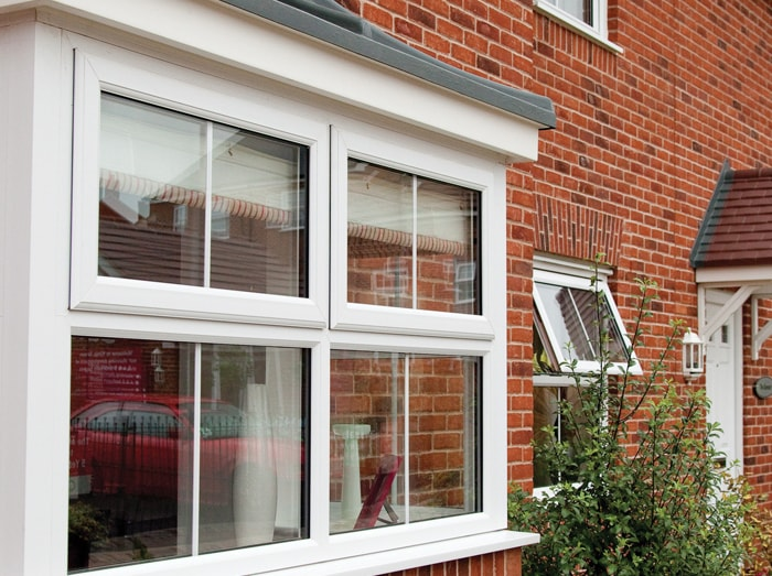 Double Glazing Installers Preston