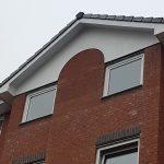 Roofers Preston Docklands