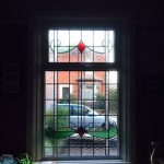 uPVC Window Fitters - Leaded Windows - Fulwood